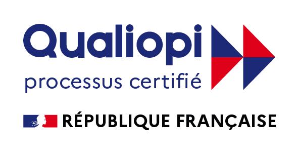 Octaris Formation certifié Qualiopi