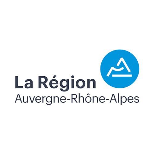region-auvergne-rhone-alpes.jpg